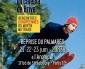 Brive 2015 : reprise du palmarès à Paris