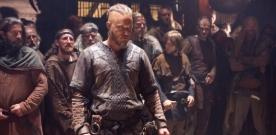 Test DVD : Vikings – Saison 1