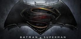 Comic-Con 2015 : le trailer de «Batman v Superman» enflamme San Diego