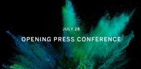 40ème Festival de Toronto – La Sélection officielle