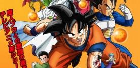 Dragon Ball Super : épisode 1 – résumé et critique