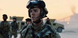 Test DVD : Monsters – Dark continent