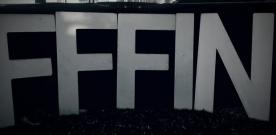 NIFFF 2015 : compte-rendu 2/2
