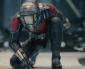 Critique : Ant-Man