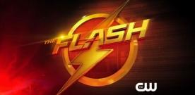 Flash – épisode 1 : Frappé par la foudre (City of heroes)
