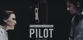 X-Files : la première bande-annonce de la nouvelle saison