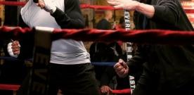 Bande-annonce : Creed, le retour de Rocky !