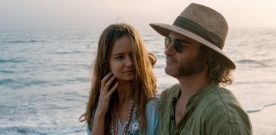 Test Blu-ray : Inherent vice
