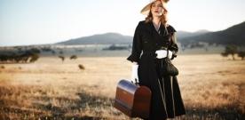 Bande-annonce : Kate Winslet dans The Dressmaker