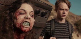 Test Blu-ray : Life after Beth