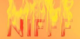 NIFFF 2015 : compte-rendu 1/2