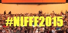 Green Room primé au NIFFF 2015