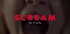 Les huit premières minutes de Scream la série