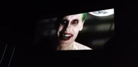 Comic Con 2015 : teaser pirate de Suicide Squad