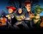Test DVD : Toy Story – Angoisse au motel + Hors du temps