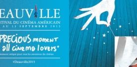 Festival de Deauville 2015 : programme complet