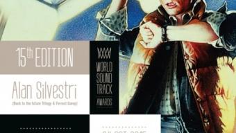 World Soundtrack Awards 2015 : les nommés