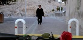 Test DVD : Taxi Téhéran