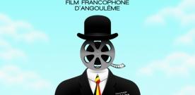 Festival d'Angoulême du 25 au 30 août 2015