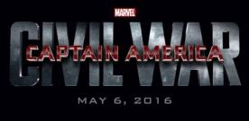 Premiers concepts art de Captain America : Civil War