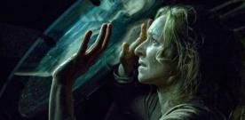 Test Blu-ray : Les enquêtes du Département V – Miséricorde