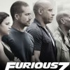 Test Blu-ray : Fast & Furious 7