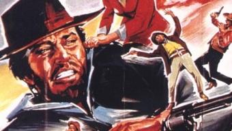 Test DVD : Quelques dollars pour Django