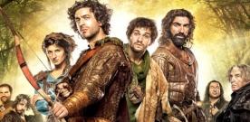 Test Blu-ray : Robin des bois, la véritable histoire