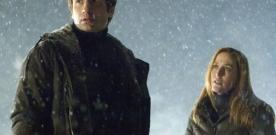 X-Files : M6 diffusera la saison 10 en France