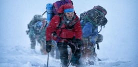 Critique : Everest