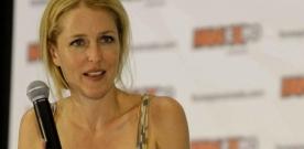 X-Files : Les révélations inédites de Gillian Anderson sur la saison 10