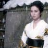 Test Blu-ray : Lady Snowblood 1 & 2
