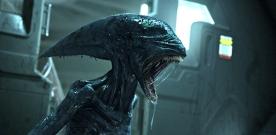 Prometheus : Ridley Scott annonce 3 suites
