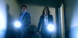 X-Files – saison 10 : la bande-annonce officielle !