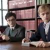Test Blu-ray : Kill your darlings – Obsession meurtrière