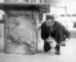 Critique : La Fin de l'agent W4C par l'intermédiaire du chien de Monsieur Foustka
