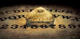 Test Blu-ray : Ouija