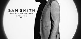 Le générique du prochain Bond interprété par Sam Smith