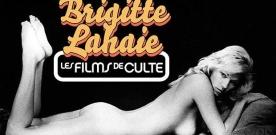 Brigitte Lahaie, les films cultes
