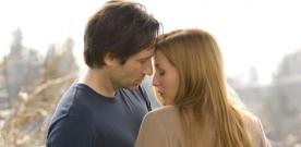 X-Files saison 10 : Mulder et Scully se séparent