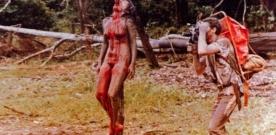 Critique : Cannibal Holocaust