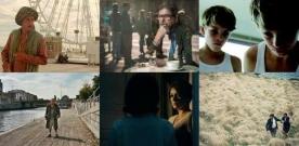 European Film Awards 2015 : les prix techniques