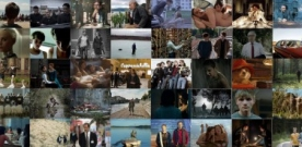 28èmes European Film Awards : 52 films en lice