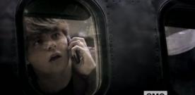 Fear the Walking Dead – Flight 462 : première partie