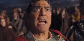 Trailers des nouveaux Coen, Hillcoat, Inarritu