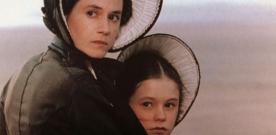 Test Blu-ray : Coffret – Intégrale Jane Campion