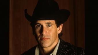 Michael Ontkean ne revient pas dans Twin Peaks