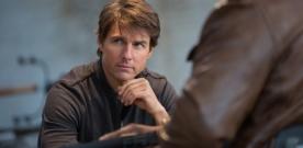 Critique : Mission: Impossible – Rogue Nation