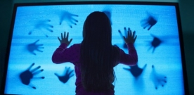 Test Blu-ray : Poltergeist – Version longue