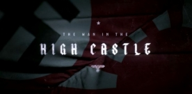 Découvrez le premier épisode de The Man in the High Castle